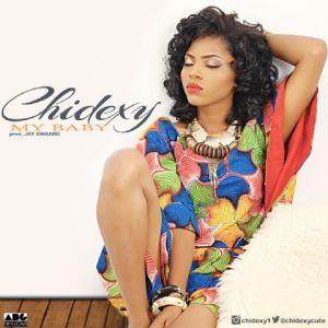 Chidexy