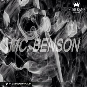 Mc bnson
