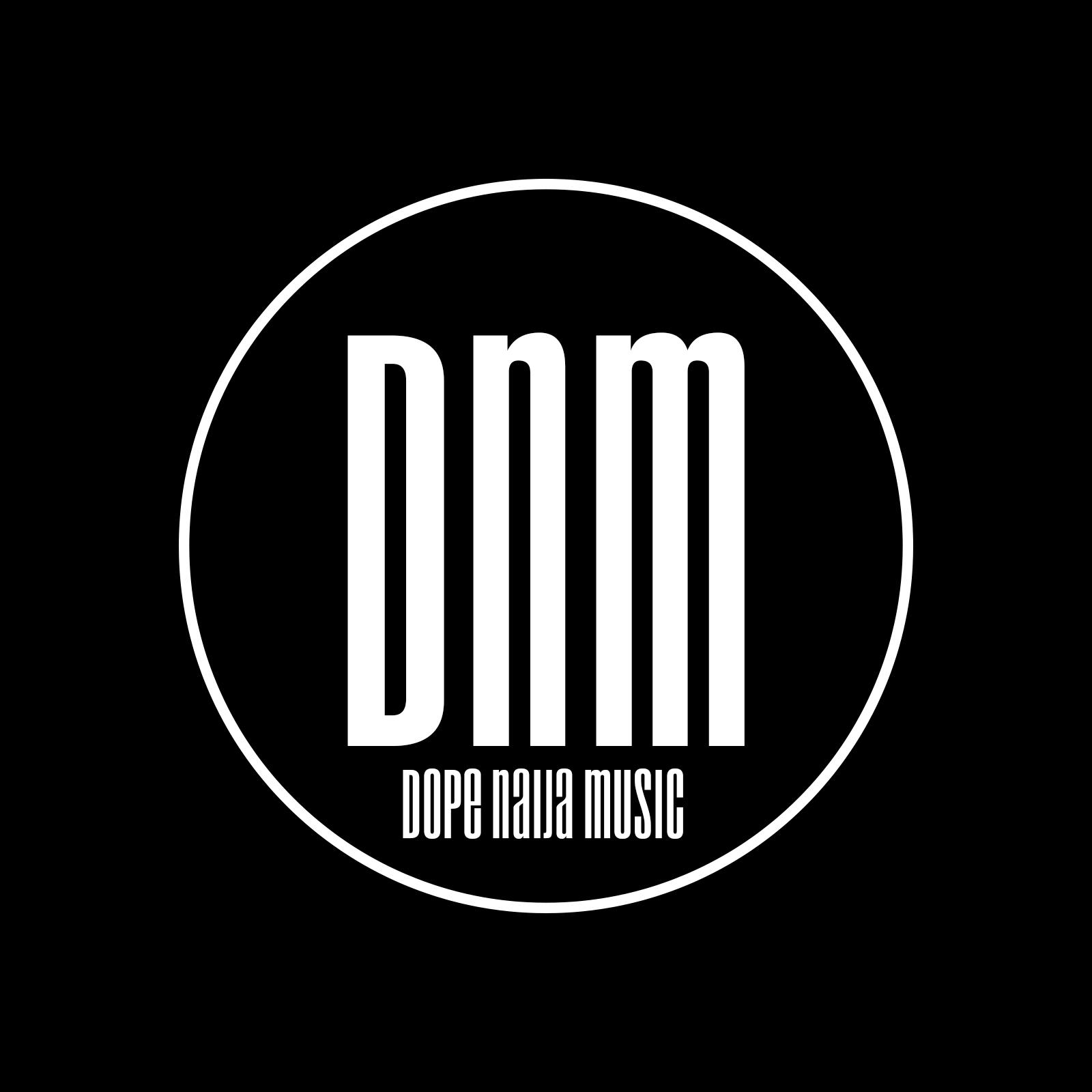DopeNaijaMusic